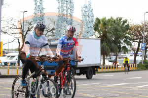 烏石港2(JEFF):自行車系列)