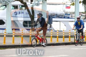 烏石港2(JEFF):娛樂漁業漁船,1