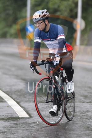 草嶺隧道(1017-1046)(AKAI):-07,bike