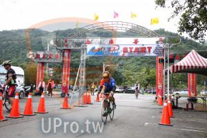 ():圖泰民安,自行車系列