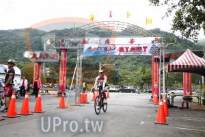():港,'自行車系列,100K,團泰民安,yc,宏,玩