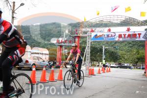 ():PR,START,自行車系列