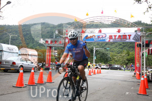 ():阙泰民安,TART,自行車系列,7