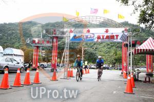 ():繭,KoR START,自行車系列,图泰民安