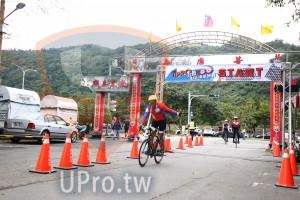 ():自行車系列,1ook,圍泰民安,宏銘,玩家