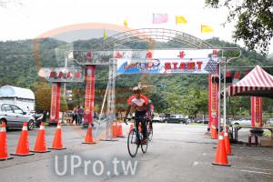 ():圍泰民安,自行車系列