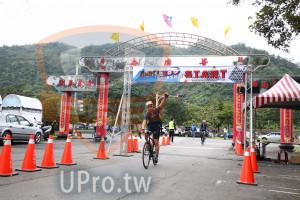 ():港,PR,START,自行車系列,泰民安,生,玩
