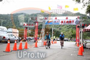():START,自行車,193,周秦良安