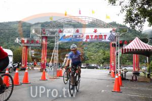 ():固泰民妾,START,自行車系列