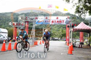 ():START I,自行車系列