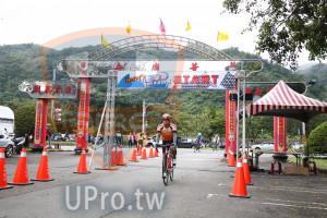 ():固泰民安,START,自行車系列