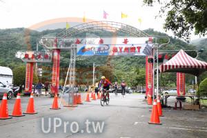 ():START,1,自行車,周泰民安