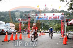 ():自行車系列,935