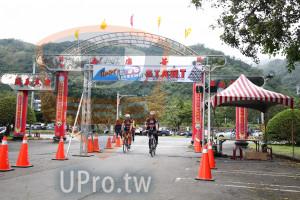 ():START,泰民安,t自行車系列