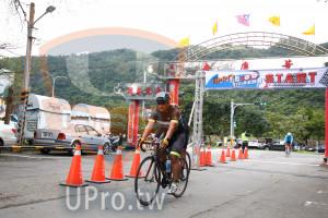 ():START,自行車系列