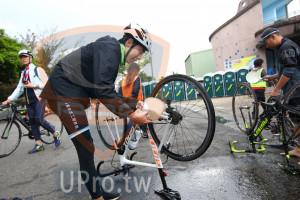 洗車(JEFF):青年志工服務