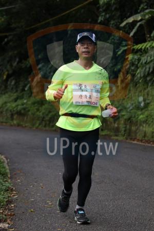 ():香魚ー-镂,葛拉,詹清泉,604