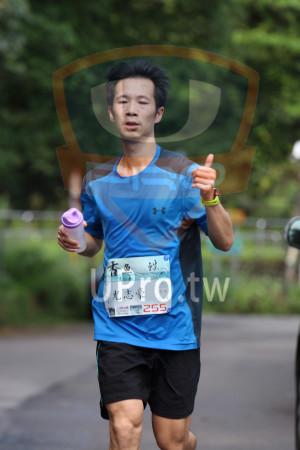 ():! -馬拉松,尤志豪