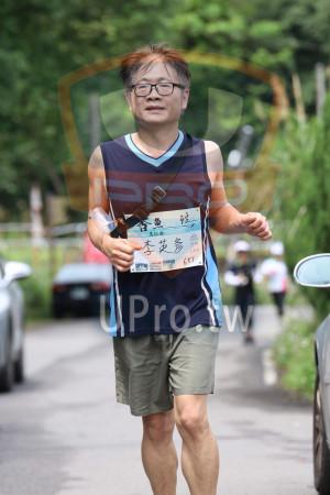 補站2回程05(Ming Jyun Wang):.,馬拉松,寄物,完賽曤