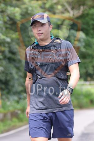 補站2回程05(Ming Jyun Wang):