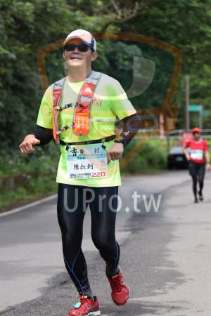 補站2回程05(Ming Jyun Wang):馬拉松,陳叔釗,辱物,220