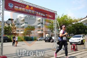 ():OH!,UPRO運動,WW W.UPRO.TW,92,062