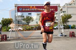 終點 09:41-10:20(小豬):1796,205,PHOTO,VIP