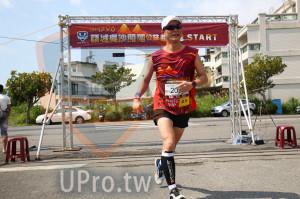 終點 09:41-10:20(小豬):START,PHOTU,VIP