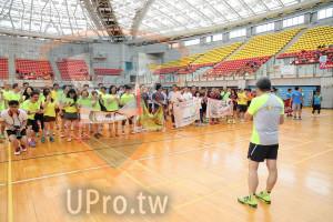():9國立臺灣科技大,CEMBA羽球社/,EMBA BADMINTONLUD,CCU,EMBA,IWAN,Badminton
