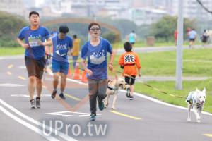 賽道01-01(Ming Jyun Wang):