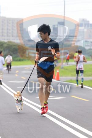 賽道01-01(Ming Jyun Wang):阿咘 159