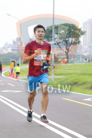 賽道01-01(Ming Jyun Wang):稲喬168,PHOTO,.VIP