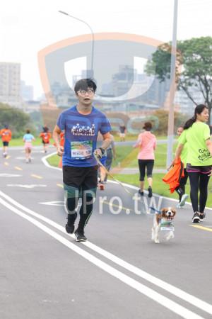 賽道01-01(Ming Jyun Wang):106