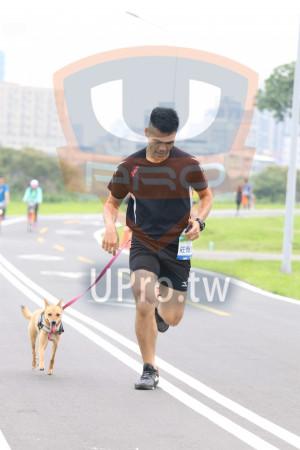 賽道01-01(Ming Jyun Wang):莊有:
