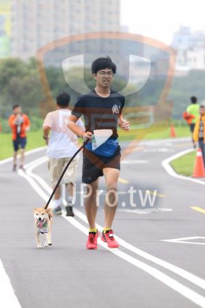 賽道01-01(Ming Jyun Wang):咘159