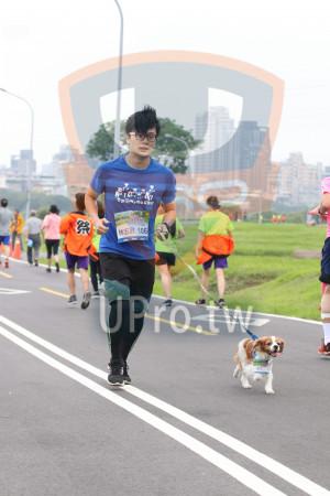 賽道01-01(Ming Jyun Wang):奔跑:g!狗小孩삵益,戰組,林宏政106,布丁