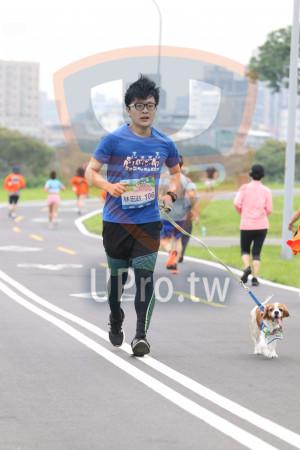 賽道01-01(Ming Jyun Wang):奔跑: 狗小弦ndin,林宏政106,106