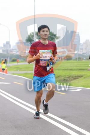賽道01-01(Ming Jyun Wang):詣喬,1,PHOTO,VIP,旨,门