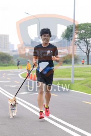 賽道01-01(Ming Jyun Wang):召佈 159