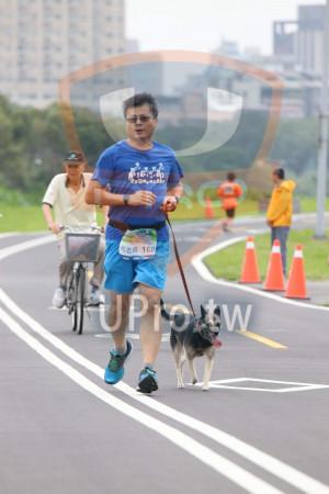 賽道01-01(Ming Jyun Wang):志男160