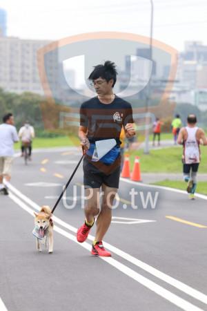 賽道01-01(Ming Jyun Wang):159
