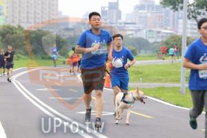 賽道01-01(Ming Jyun Wang):祺順146