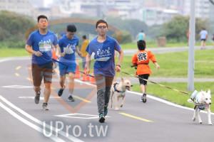 賽道01-01(Ming Jyun Wang):梁棋順,146