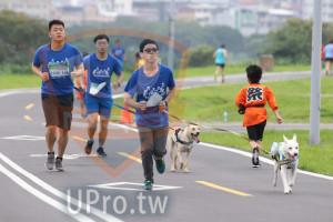 賽道01-01(Ming Jyun Wang):eead,棋偵146
