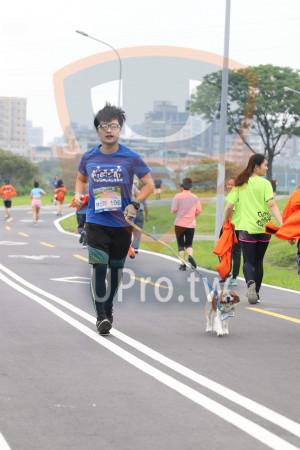 賽道01-01(Ming Jyun Wang):林宏政106,106