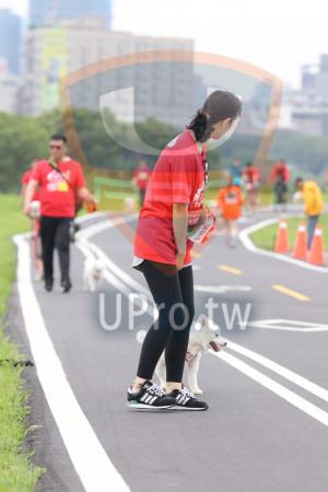 賽道01-03(Ming Jyun Wang):HO,VIP