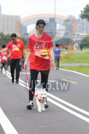 賽道01-03(Ming Jyun Wang):PHOTO,032