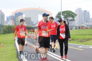 賽道01-03(Ming Jyun Wang):236,黃筱筑546