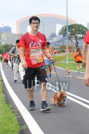 賽道01-03(Ming Jyun Wang):陳嘉凱236,PHOTO
