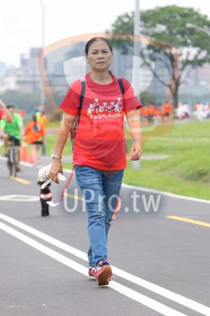 賽道01-03(Ming Jyun Wang):奔跑電,狗小孩公益in